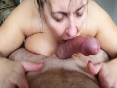 sucking-dick-is-a-everday-thing-for-this-lady