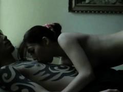 Maya Koizumi – There Is Light Porn Video