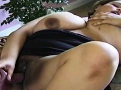 big-dark-skinned-bbw-with-sex-toy