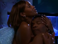 vivica a. fox and tamala jones – booty call WWW.ONSEXO.COM