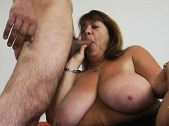lascivious fat woman shows big body and fucks well with guy WWW.ONSEXO.COM