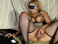 masked-fat-latin-cam-girl