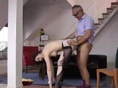 older-british-dude-fucking-sluts-in-torn-stockings