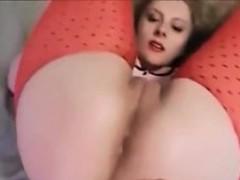 pov-anal-fuck