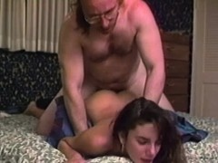 private-vintage-sextape-with-18yo