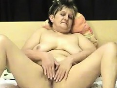 fat-and-dirty-grandmother