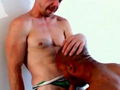 ebony-muscle-assfucking-white-butt
