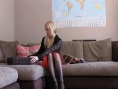 Молодёжное порно смотреть онлайн