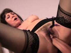 Женский струйный оргазм в хорошем качестве