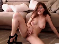 hot-sister-in-heels-pussy-play-on-webcam-cams69-net