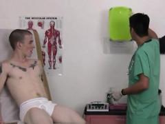 Free Japan Gay Underwear Sex Movie Video Porno Young Boy Ag