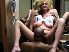 amateur-hot-wife-fucks-black-stud-while-husband-films