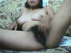 cam-slut-with-a-hairy-pussy