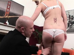 attractive-secretary-gets-groped-by-horny-boss
