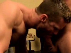 Frat Men Having Sex With Each Other First Time Multiple Cum