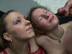 two-horny-german-sluts-enjoying-tons-of-jizz