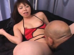 maya-tsukino-licks-dong-and-screams-in-fuck