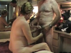watching-my-wife-fucks-another-man