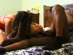 maxcuckold-com-two-milfs-with-black-guy