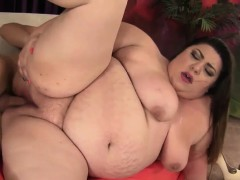 Sophie dee and flower tucci anal gangbang pichunter