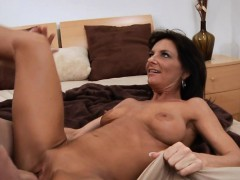 slit-licking-and-crazy-riding-is-what-this-horny-mom-needs