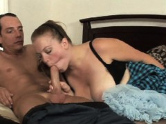 better-to-keep-the-cumshot-messy