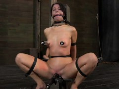 racking-torment-for-her-hot-body-delights-beauty