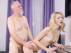 Короткие ролики оргазм