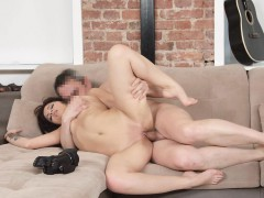 tricky-agent-seduced-by-mature-porn-agent