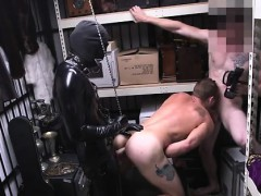 Teens Fuck Men For Money Gallery Gay First Time Dungeon Sir