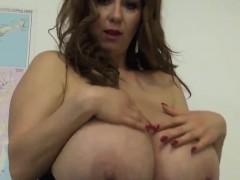 fat-boobs-exam