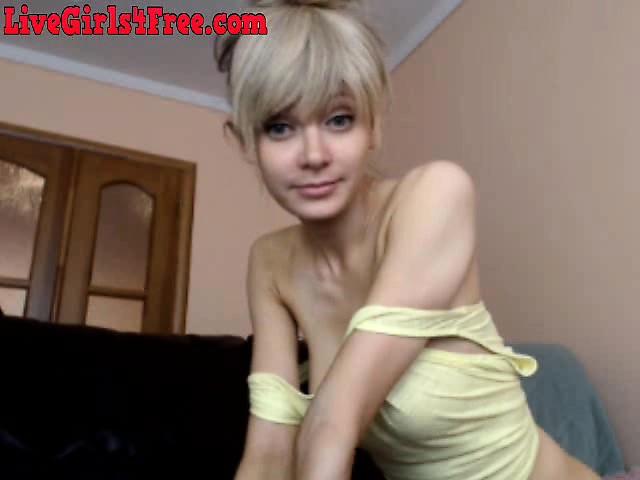 Skinny Teen Webcam Porn Videos