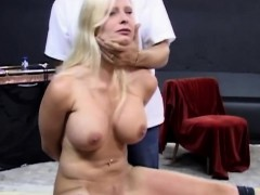 bondage-playground-with-big-boobs-and-buttocks-blonde