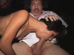 thin-latina-mya-plays-with-a-theater-full-of-horny-perverts