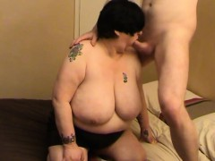 chubby-grandma-with-a-huge-pair-of-knockers