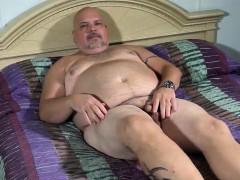 big-bear-daddy-jimmy