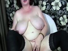 Порно видео нарезки трансов