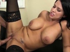 young-lacie-james-seduces-friend-with-her-giant-tits-and