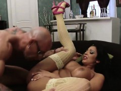 two-horny-bombshells-pleasure-two-hard-dicks