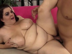 pretty-plumper-buxom-bella-gets-fucked-hard