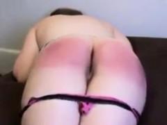 Запретное порно с подругой