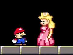 Mario And Princess Sex Tape