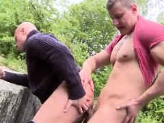 Young Male Gay Doctor Porn Full Length Public Anal Sex In Eu