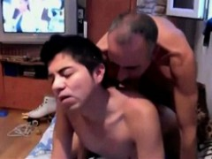 twink-fucked-in-multiple-positions-by-his-older-neighbor