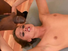only-a-stiff-prick-can-satisfy-tori-black