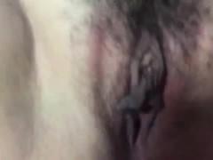 fuck-session-with-slut-i-met-online3