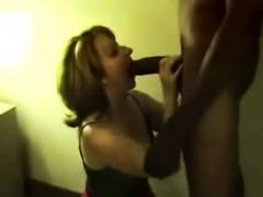 partner-swallows-massive-bull-that-is-black