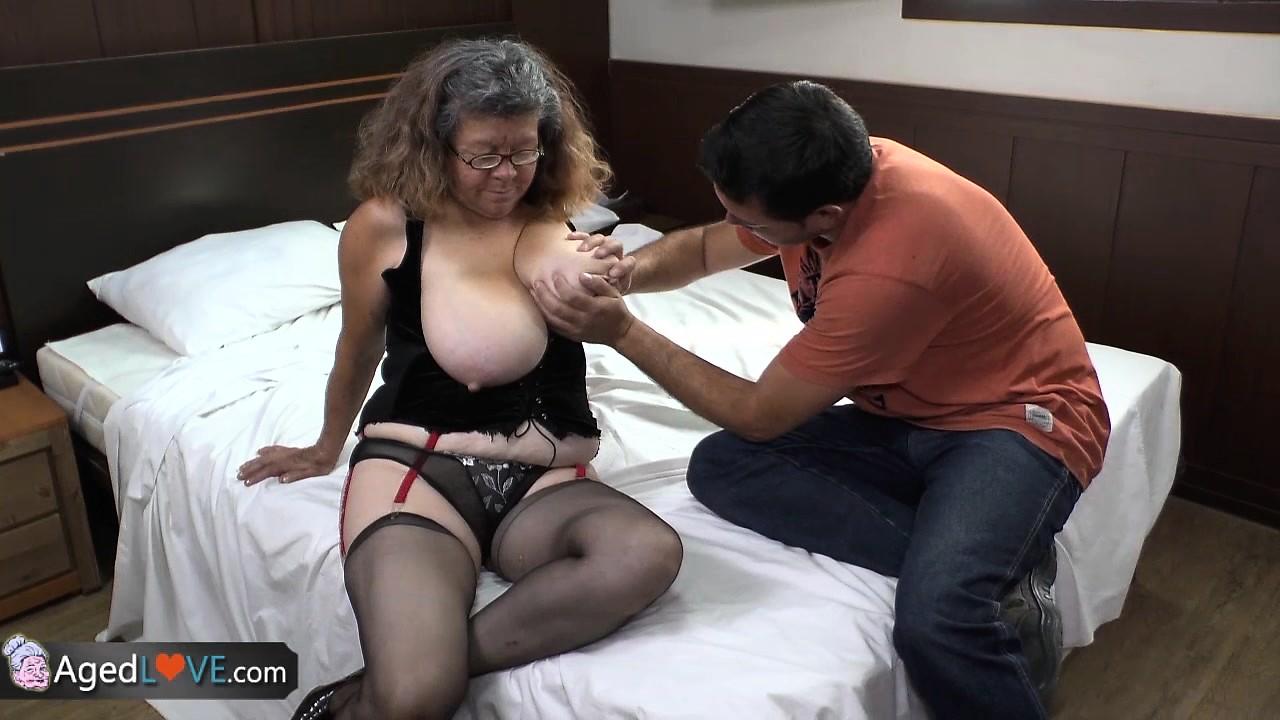 lingerie sissy panties phone sex