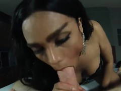 asian-ladyboy-sucks-a-white-dick-while-in-handcuffs
