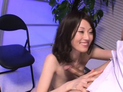 ugly-asian-babe-with-her-small-boobs-titty-fucks
